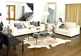 latest cool furniture. Latest Living Room Furniture Marvelous Ideas For Cool Design With Uk