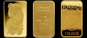 Gold Vending Machine Dubai Interesting The New Jeweller UAE