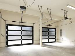 garage doors portlandDL Garage Doors  Locksmith Servicing Portland  Vancouver Metro