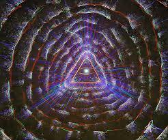 1080x1920 the secret world illuminati