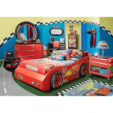 Disney Cars 4 Pc Bedroom Rooms To Go Kids Kids Bedroom