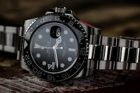 blog pre owned watches pre owned watches
