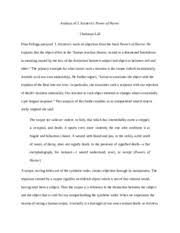 diagnostic essay empathy for iers in saving private ryan 3 pages
