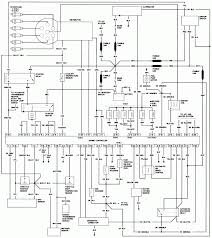 2003 dodge caravan wiring diagram wiring diagram 2003 dodge caravan wiring diagram wirdig
