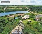 imagem de Macaíba Rio Grande do Norte n-19