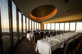 chicago restaurants with private dining rooms. Chicago Private Dining Rooms Cit Downtown Restaurants Set With W
