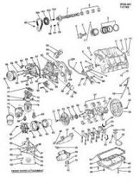 similiar gm l engine diagram keywords gm 3 8l v6 engine diagram on dodge caravan 3 8l engine diagram