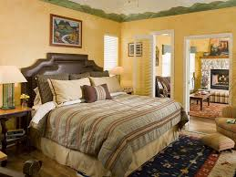 Luxury Bedroom Design Ipc40 Luxury Bedroom Designs Al Habib Adorable Luxury Bedroom Designs