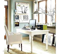Chic office furniture Chair Shabby Chic Office Shabby Chic Office Furniture New Cute Decorating Ideas Marvellous Design Of Home Desk Shabby Chic Office Spiegelzeltco Shabby Chic Office Small Desk Chair Chic Desk Chair Shabby Chic