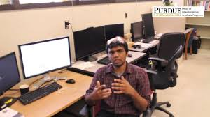 Meet Jayakumaran Jay Ravi Graduate Student In Computer Graphics