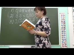 Стартовая контрольная работа по информатике класс Готовые ответы Пропорции и проценты 6 класс Контрольная работа 1