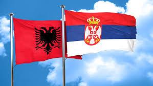 Rezultat slika za zastava albanije