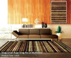 earth tone area rugs earth tone area rugs chic la collection a medley of tones earth tone area rugs