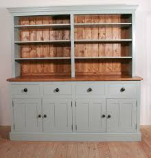 Small Picture The Madder Kitchen Dresser John Willies
