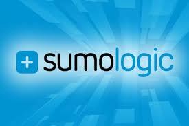 sumo logic sumo logic combines logs metric data in analytics service