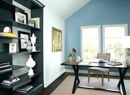 Office painting ideas Dark Paint Ideas For Home Office Home Office Paint Color Ideas Office Colors Home Office Painting Ideas Camtenna Paint Ideas For Home Office Home Office Paint Color Ideas Office