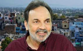 HC refuses relief to Prannoy Roy, wife against SEBI notices - The Hindu