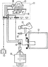 fiat lancia delta hf electronic speedometer wiring diagram fiat lancia delta hf electronic speedometer wiring