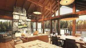 Rooms Points Copper Creek Villas Cabins Disney