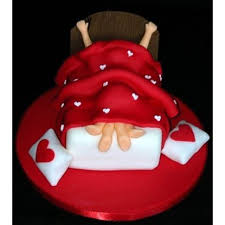 Adult Cake Bachelor Party Cakes Adult Birthday Cakes Bachelorette