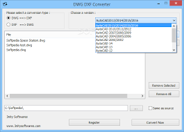 Convert Dwg To Dxf Download Dwg Dxf Converter 1 1 2