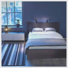 blue bedrooms. Navy Blue And Black Bedroom Ideas Amazing Design On Unique White Bedrooms