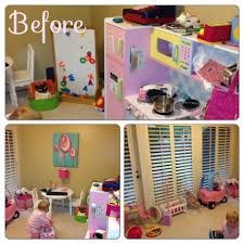 Little Girl Playroom Ideas Good Best Kids Rooms Ideas On