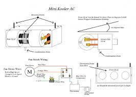 instructions trimline defrost wiring diagram trimlinedefrost 03112015 pdf