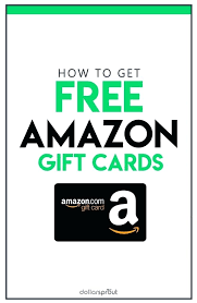 gift card how to get free amazon gift cards gift card balance starbucks
