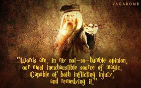 Magical Quotes 100 Albus Dumbledore Quotes That Will Always Remain Magical 80