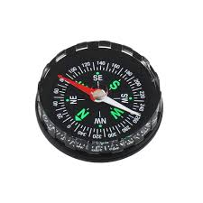 stainless steel dial scale fefb