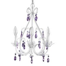 ceiling lights pink and purple chandelier nursery ceiling fan chandelier girls chandelier canada mini chandeliers