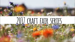 Craft Fair Ideas  Ye Craft IdeasChristmas Fair Craft Ideas