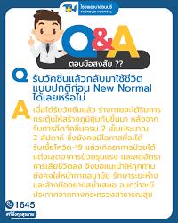 Thonburi Hospital Club - โพสต์