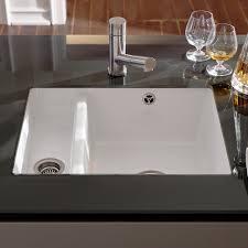 snless steel undermount kitchen sink undermount kitchen sinks snless steel undermount kitchen sinks