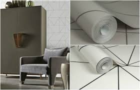 Kelly Hoppen Kitchen Designs The New Kelly Hoppen Collection