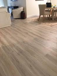 Laminate Flooring · U201c
