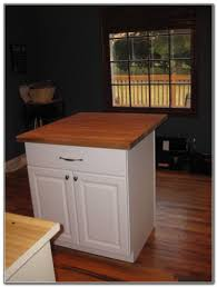 Edmonton Kitchen Cabinets 15 Handy Kitchen Pantry Designs With A Lot Of Storage Room