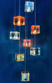 viso lighting. H2O. VISO Pendant Lights Viso Lighting