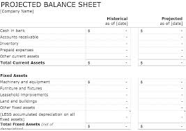 Income Statement Template Excel Digitalhustle Co