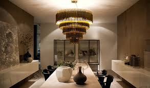 large contemporary chandeliers for living room scale modern