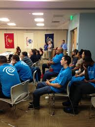 Time Warner Cable Supporting And Hiring Our Military And Veterans
