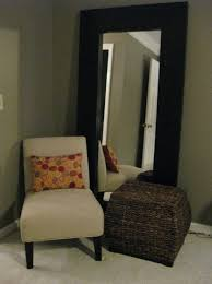 full length wall mirrors. Mirrors, Full Length Mirror Ikea Target Wall Photo Mirrors P