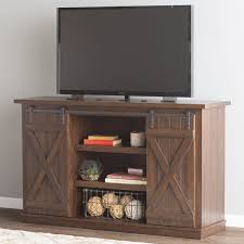 corner wall stand for led tv mount with shelves india design simple