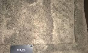 <b>Коврик Kassatex Sublime Eucalyptus</b> 51х81 купить в магазине ...