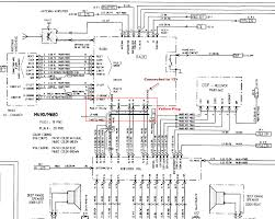 wiring diagram for pioneer car stereo wiring diagram and 96 ford explorer radio wiring diagram pioneer car