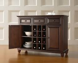 home bar furniture australia. Wine Rack Furniture Australia Home Bar A