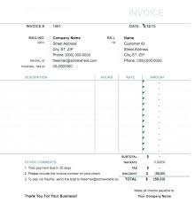 Payroll Receipt Template Unique Payroll Receipt Template Classy Payroll Invoice Template Payroll