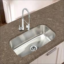 hahn sink popular kitchen design ideas from furniture wonderful sink drain installation faucets hahn fireclay farmhouse hahn sink farmhouse