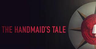Resultado de imagen de The Handmaid's Tale